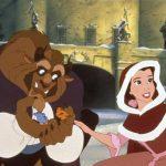 Красавица и Чудовище (1991)